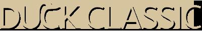 duckclassic_logo-landscape400